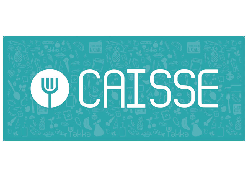 sign_caisse